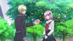 NORN9 1-6 (26)