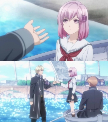NORN9 1-6 (64)