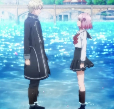 NORN9 1-6 (65)