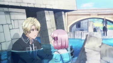 NORN9 1-6 (59)