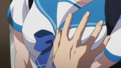 Strike the Blood 13 (8)