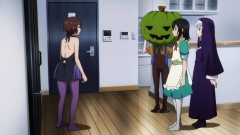 Strike the Blood 14 (23)