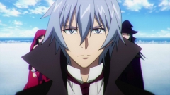 Strike the Blood 14 (65)