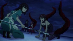 Strike the Blood 15 (21)