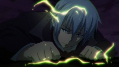Strike the Blood 15 (35)