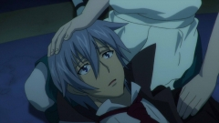 Strike the Blood 15 (90)
