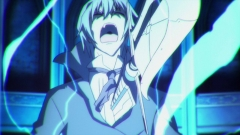 Strike the Blood 15 (87)
