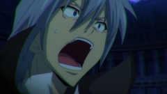 Strike the Blood 15 (99)