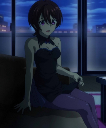 Strike the Blood 13 (104)