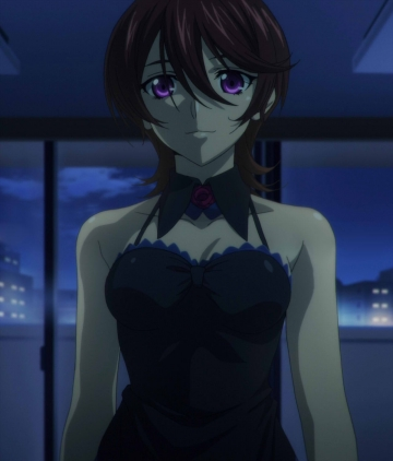 Strike the Blood 13 (112)