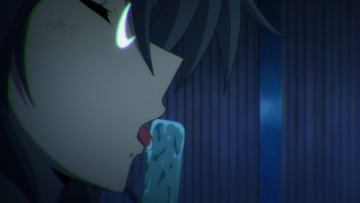 Strike the Blood 16 (21)