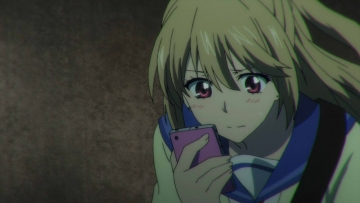 Strike the Blood 17 (28)