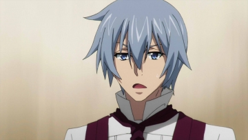 Strike the Blood 17 (9)