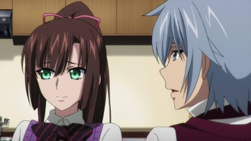 Strike the Blood 17 (11)