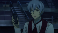 Strike the Blood 17 (102)