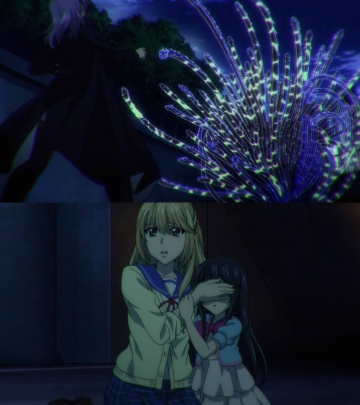 Strike the Blood 17 (83)