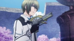 norn9 2-2 (21)
