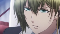 norn9 2-1 (6)