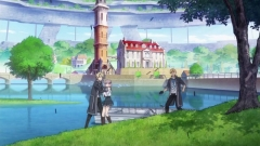norn9 2-2 (8)