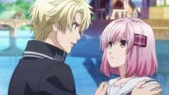 norn9 2-2 (9)