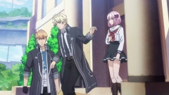 norn9 2-2 (10)