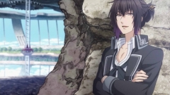 norn9 2-3 (5)