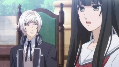 norn9 2-3 (10)