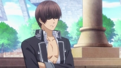norn9 2-3 (11)