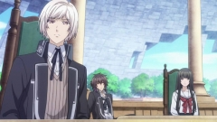 norn9 2-3 (18)