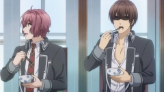 norn9 2-3 (27)