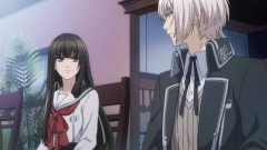 norn9 2-4 (6)
