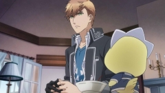 norn9 2-3 (30)
