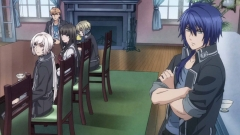norn9 2-4 (2)