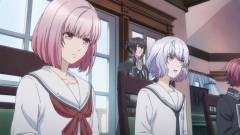 norn9 2-4 (7)