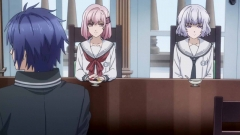 norn9 2-4 (9)