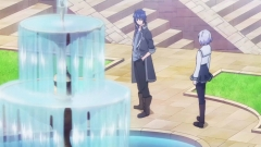 norn9 2-5 (8)