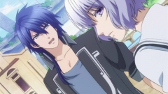 norn9 2-5 (12)