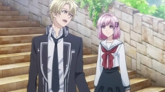 norn9 2-6 (4)