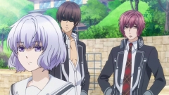 norn9 2-5 (15)