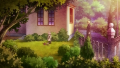 norn9 2-7 (5)