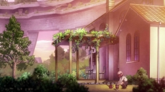 norn9 2-7 (3)