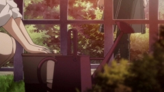 norn9 2-7 (4)