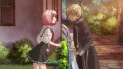 norn9 2-7 (13)