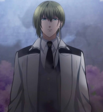 norn9 2-2 (13)