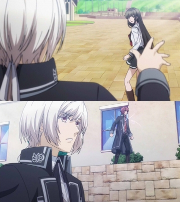norn9 2-2 (3)