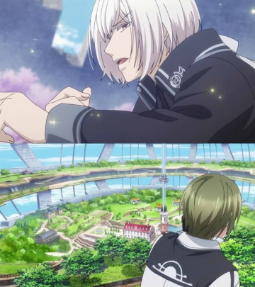 norn9 2-2 (34)