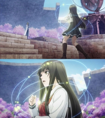 norn9 2-2 (19)