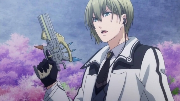 norn9 2-2 (25)22