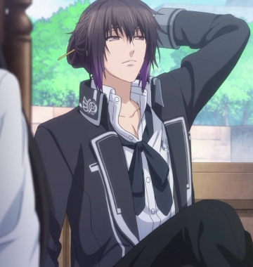 norn9 2-3 (15)