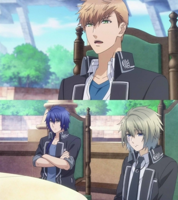 norn9 2-3 (17)